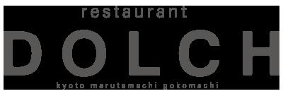 restaurantDOLCH